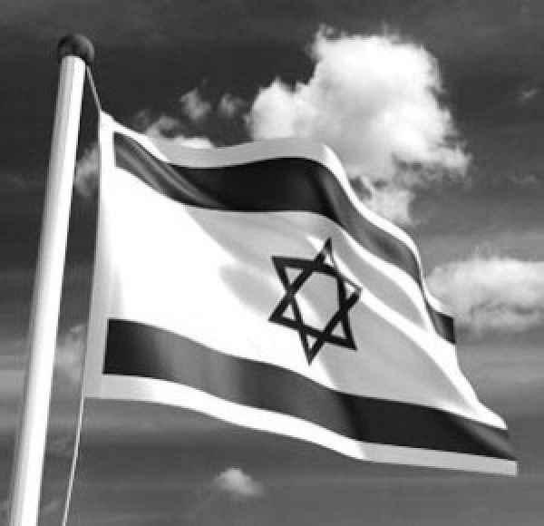 BetLesson11_israelblack